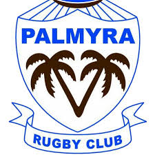 palmyra rugby youtube