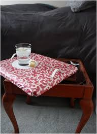 Lap Desk With Storage Compartment Top 10 Leisurely Diy Lap Desks Top Inspired