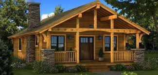 prefab a frame cabins prefab house bungalow prefabricated prefab cabin homes bungalow 0 timber frame homes modular log cabin