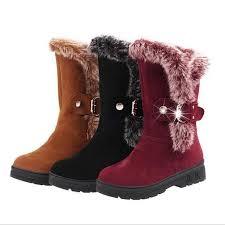 womens warm boots australia get cheap womens australia aliexpress com alibaba