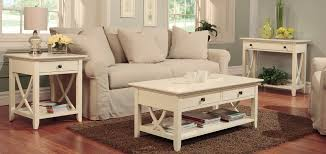 living room wood furniture wood living room furniture cute with image of incredible wooden in