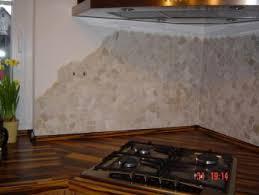 küche wandschutz spritzschutz hinter dem herd was tun küchenausstattung forum
