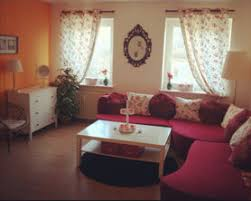 landhaus wohnzimmer bilder die schönsten landhaus wohnzimmer