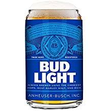 Case Of Bud Light Price Amazon Com Bud Light B