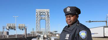 home panynj police recruit network jobs in