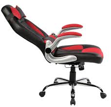 ultimate gaming chair chair ideas