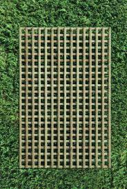 trellis u0026 lattice fencing buy lattice u0027s online at four seasons