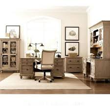 Riverside Home Office Furniture Riverside Office Furniture Top Furniture Home Office Complete