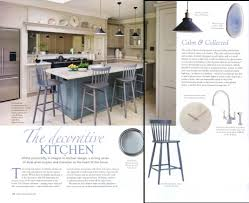 news ideas u0026 kitchen designs martin moore