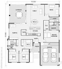 605 best floor plans images on pinterest house floor plans