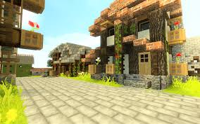resource packs download minecraft cool minecraft hd background willpack barely 1 11 compatible minecraft texture pack
