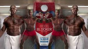 Terry Crews Old Spice Meme - time to bodywash youtube