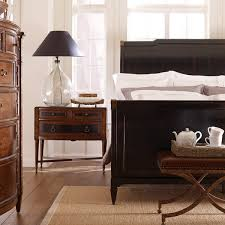 Furniture Upholstery Lafayette La Living Furniture Dining Furniture Bedroom Furniture