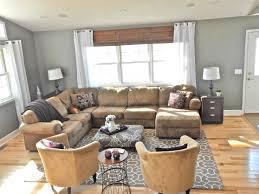 Images Of Gray Living Rooms Gray Blue Living Room Fionaandersenphotography Com