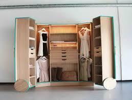 build wood closet organizer awesome ideas astonishing best 25 diy