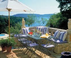 kitchen banquette furniture outdoor banquette images u2013 banquette design