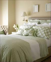 bedroom tween bedroom ideas images of french country bedrooms full size of bedroom tween bedroom ideas images of french country bedrooms bedroom desk ideas