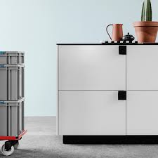 ikea kitchen hack the reform kitchen hack by big bjarke ingels group is defined by
