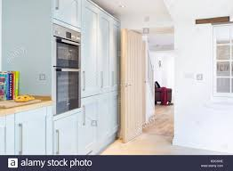 bespoke kitchen stock photos u0026 bespoke kitchen stock images alamy