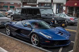 blue porsche spyder martini porsche 918 spyder at las vegas speedway 2048x1536 os