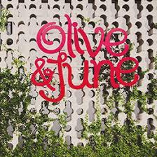 olive u0026 june u2014 austin texas