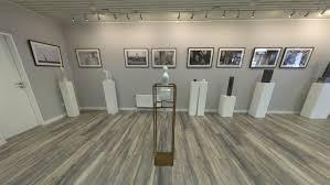 Jugendherberge Bad Oldesloe Galerie Boart Mit Der Ausstellung Einblicke Ausblicke Panoramen