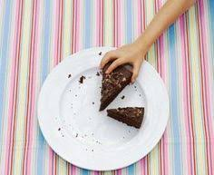 nutrition tips for parents on how to battle adhd naturally with