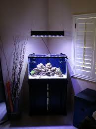 Led Aquarium Light Fixtures Aquarium Light Fixture Hanger Meganraley