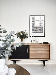Dining Room Consoles Buffets by Best 20 Buffet Cabinet Ideas On Pinterest Sideboard Credenza