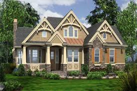 floor plans for craftsman style homes one craftsman style house plans craftsman bungalow one