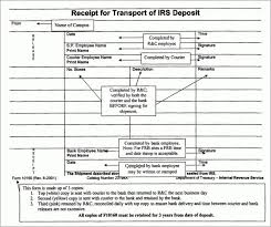 form 2290 tax computation table irs form 2290 form resume exles eop2vpvpmj