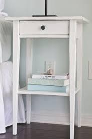 Ikea Hemnes Nightstand White Hemnes Nightstand White Stain Hemnes Fern And Shelves