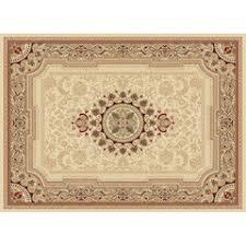 area rugs kohl u0027s