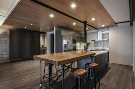 modern dry kitchen apartments studio apartment design ideas ikea modern interior