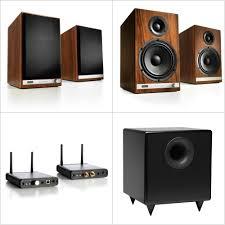 high end home theater speakers buyers guide u2014 ihi fi