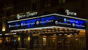 Dann Event Hire Patio Heaters Kindle Living Beacon Theatre Official Site New York City