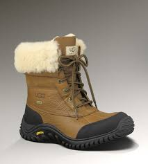 ugg adirondack ii otter winter boots s 149 best shoes i like images on shoes boots and