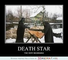 Star Wars Day Meme - bjc s blog happy star wars day 2013