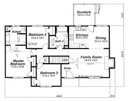 best floor plans for homes https s media cache ak0 pinimg originals a0