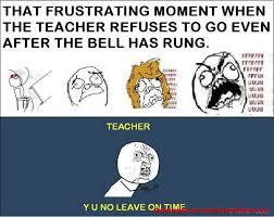 My Meme - tom bennett s school report teacher memes some of my current