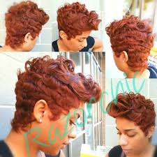 razor chic hairstyles of chicago razor chic of atlanta hairstyles best hairstyles haircuts 2018