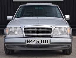 mercedes e diesel used mercedes e300 for sale south