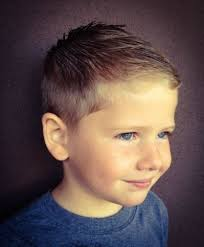 diy haircuts guy mens hairstyles exciting little boy hair cuts ls cut with