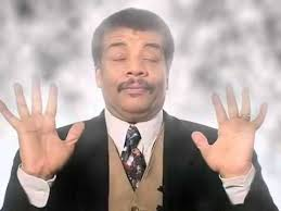 Neil Tyson Meme - neil degrasse tyson reaction know your meme