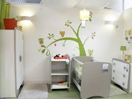 chambre jungle b stickers chambre bebe garcon galerie et étourdissant chambre bébé