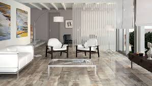 carrelage salon cuisine modern salon carrelage moderne id es cuisine with sol aspect