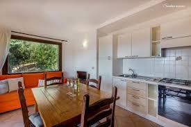 kitchen pass through designs violetta counter top kitchen designs kitchen countertop edge
