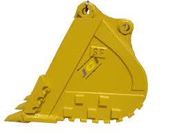 excavator bucket china excavator bucket manufacturer jci heavy