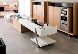 mobilier de cuisine professionnel conception de maison attrayant mobilier cuisine bois professionnel