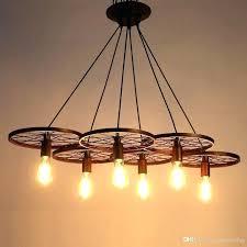 antique light bulb fixtures edison bulb light fixtures fashion incandescent vintage light bulb